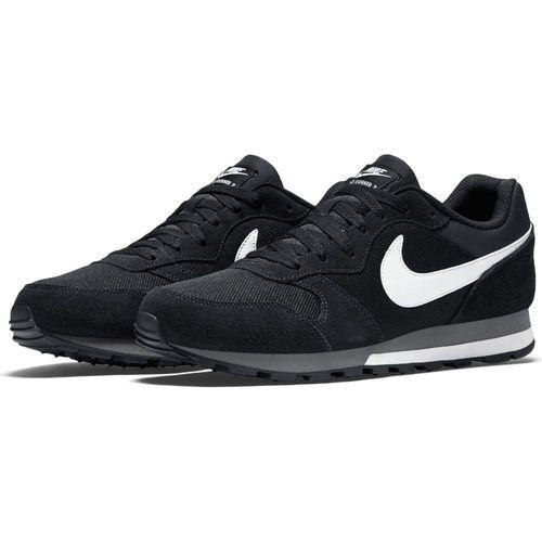 Nike MD Runner 2 Freizeit Sneaker