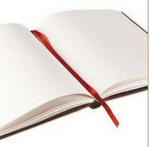 Paperblanks Notizbuch 12x17cm Mondlicht Olenas Garten MIDI unliniert Tagebuch