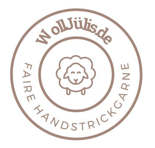 Zum Shop: WollJülis