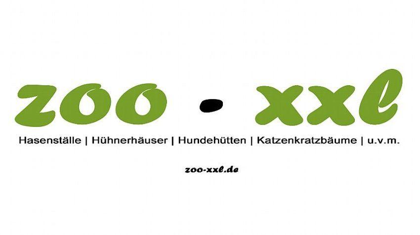 Zum Shop: Zoo-XXL