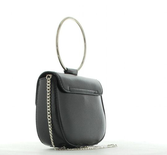 GUESS STARRY NIGHT MINI Damen Handtasche Abendtasche