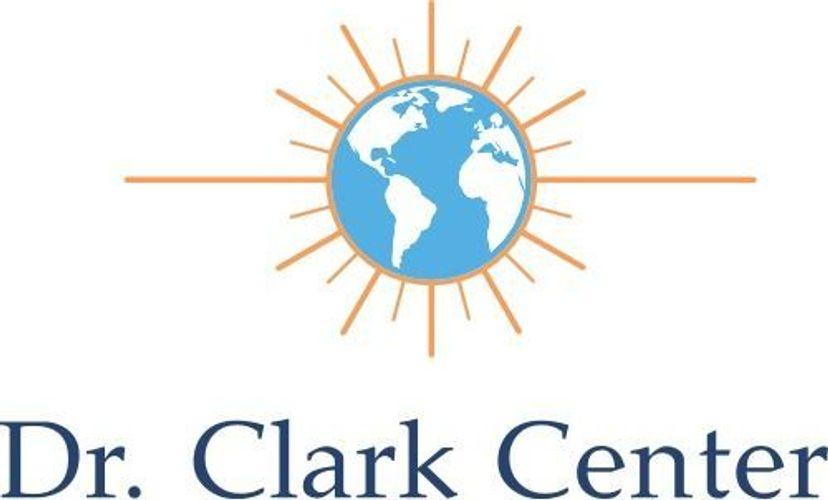 Dr. Clark Center