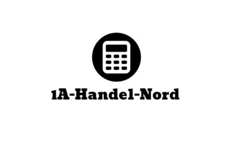 Zum Shop: 1A-Handel-Nord