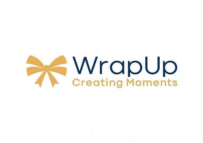 Zum Shop: WrapUP GmbH