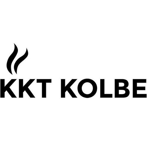 Zum Shop: kkt-kolbe