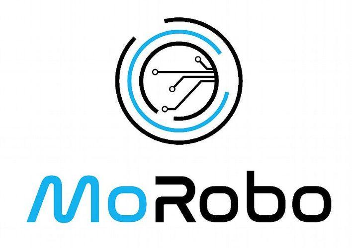 MoRobo