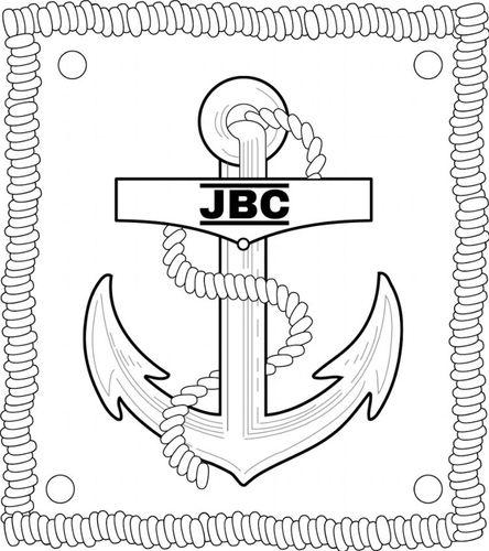 Zum Shop: JBC UG