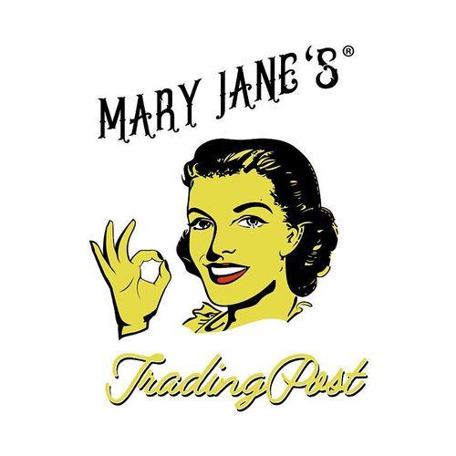 Zum Shop: Mary Janes Tradingpost