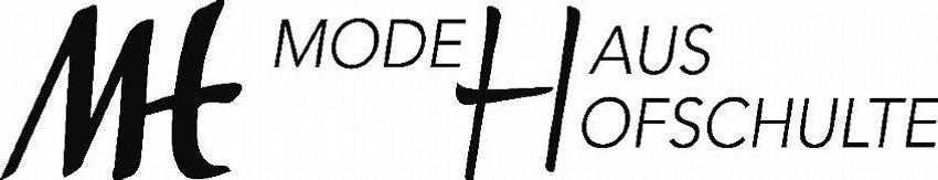 mode-hofschulte