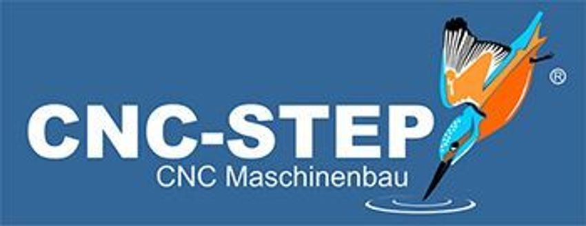 CNC Maschinen / Fräsmaschinen