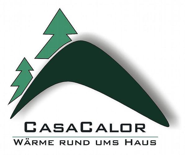CasaCalor Wärme rund ums Haus