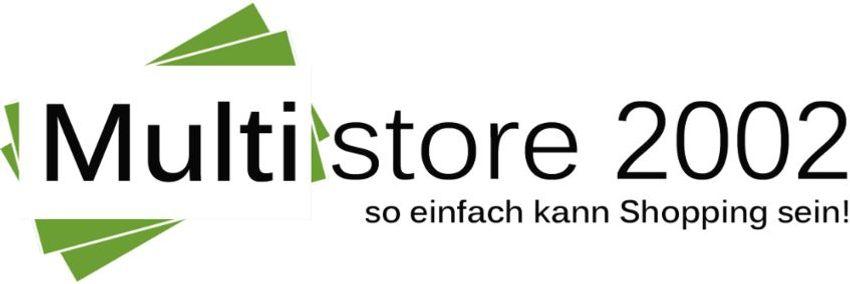 Multistore 2002 GmbH