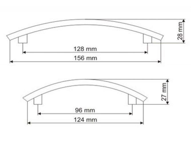 Kellerfenster DIN Links Kunststoff 3 fach Verglasung Fenster 1000 x 600 mm BxH: 100 x 60 cm wei/ß 60 mm Profil