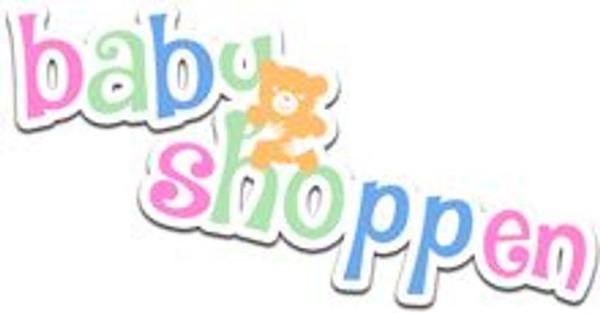 Zum Shop: Babyshoppen