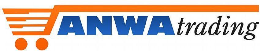 Zum Shop: AnWa Trading