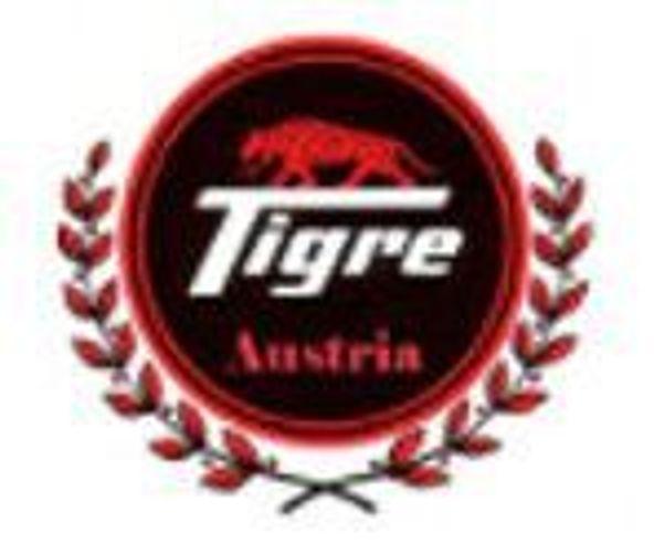 Tigre Austria