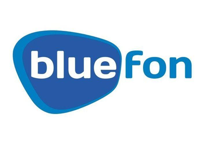 Zum Shop: BlueFon24