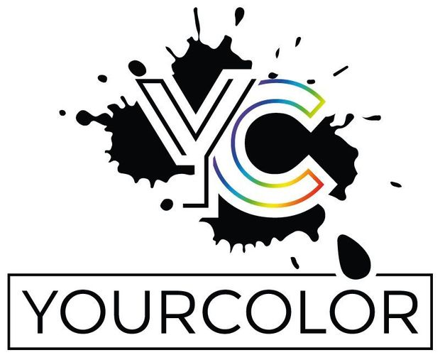 YourColor GmbH