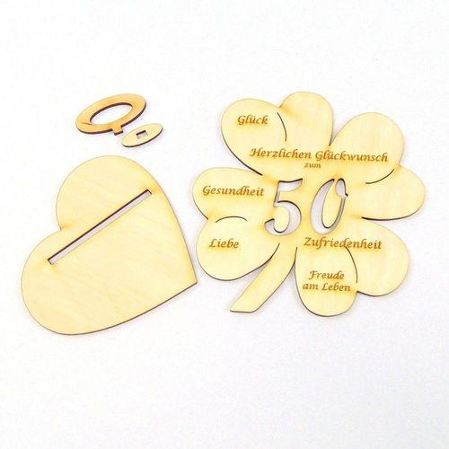 Hochzeitskarte Xxl Din A4 Goldene Hochzeit 50 Jahre Ehegluck