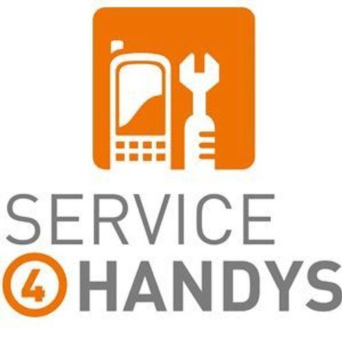 Zum Shop: service4handys gmbh
