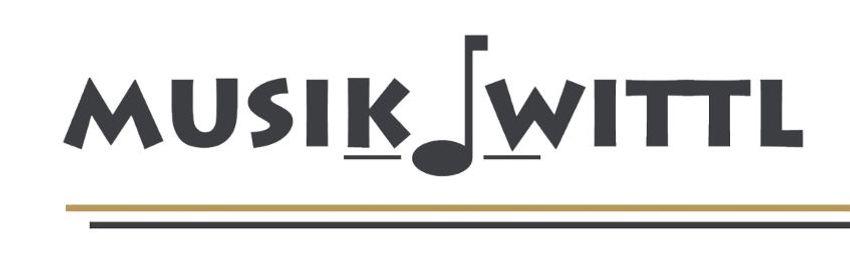 Zum Shop: Musik Wittl