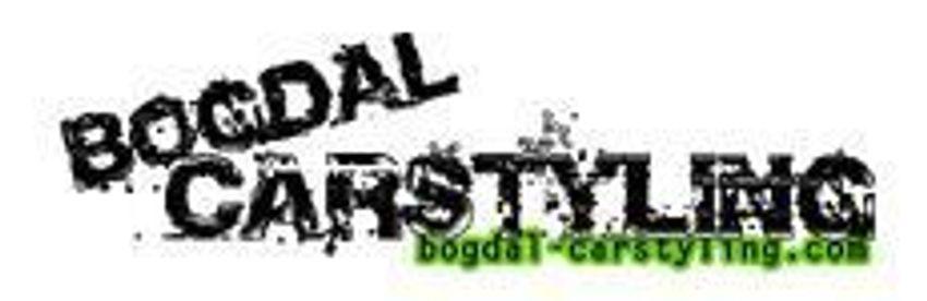 Zum Shop: BogdalCarstyling