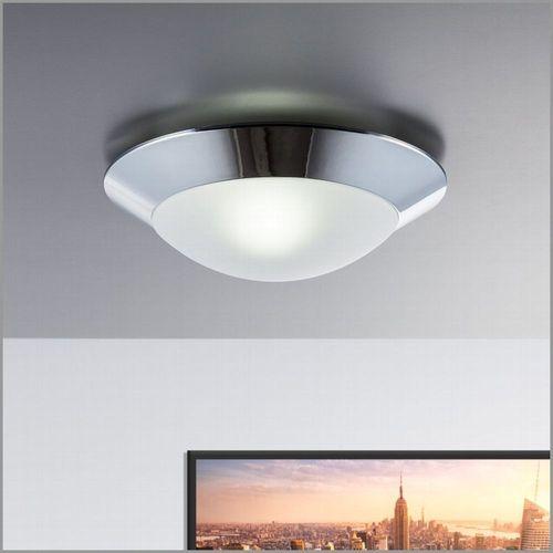 Esszimmer Wohnzimmer Arbeitszimmer, Innenhof XGZ Vier Kopf E27 Deckenbeleuchtung Industrie Semi Flush Deckenleuchte K/üche Badezimmerleuchten Decke f/ür Korridor