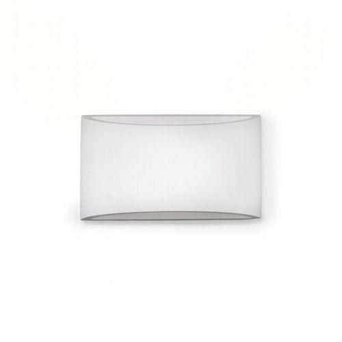 Buromobel Wandleuchte Wand Lampe Strahler Spot Flur Licht Weiss Wohnzimmer Beleuchtung Led Buro Schreibwaren Ishaimmigration Com