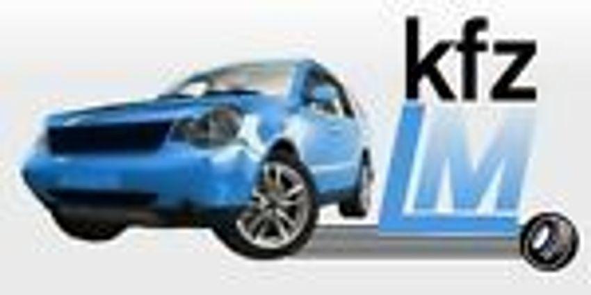 Kfz-LM