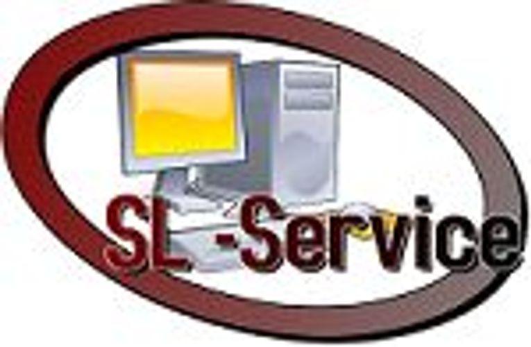 SL-Service -Smartphone Zubehör
