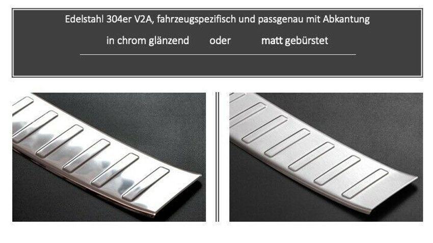 Querlenker Radaufh/ängung Vorne Unten Rechts f/ür X5 E70 X6 E71 E72 ab Bj.2006//02-2014//06