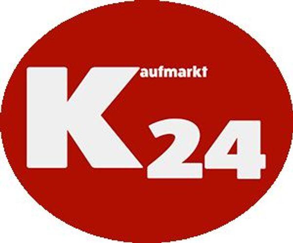 Kaufmarkt24