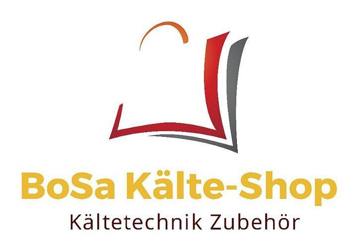 BoSa Shop