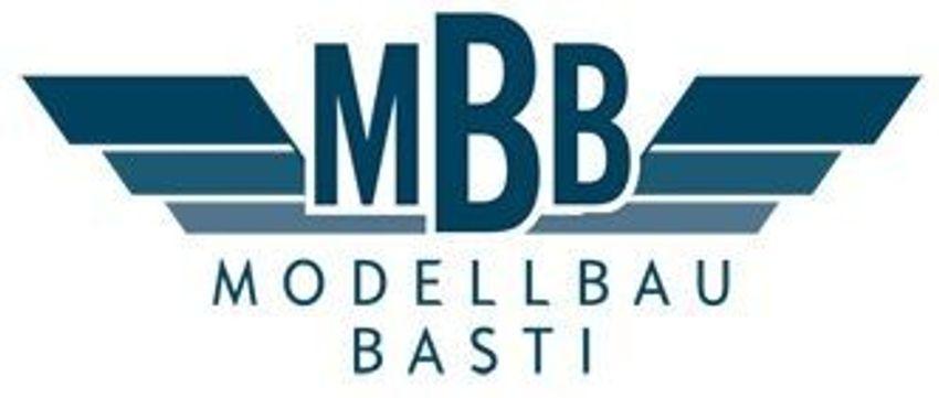 Zum Shop: Modellbau Basti