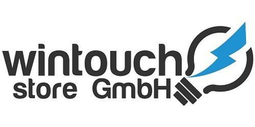 Zum Shop: wintouch-store-GmbH