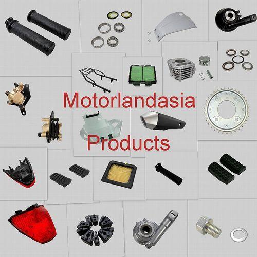 Motorlandasia Products