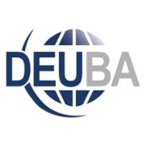 Zum Shop: Deuba-Online