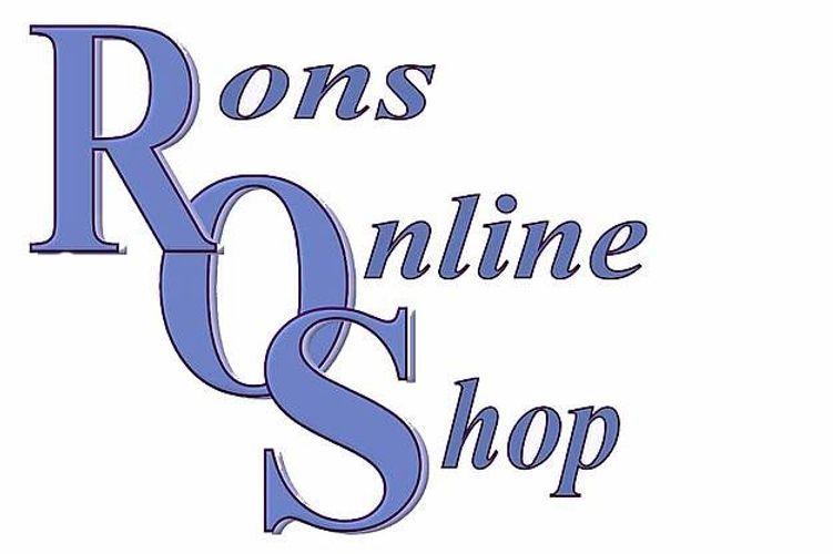 RonsGeschenkartikelShop