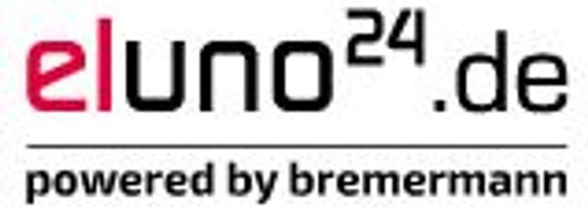 eluno24-de