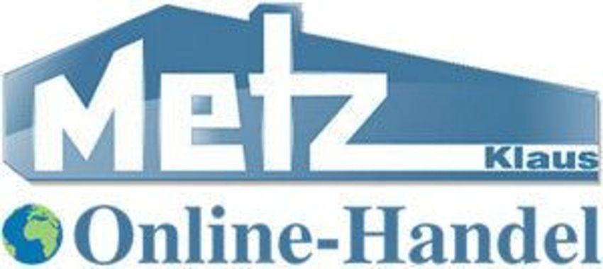metz-online-handel