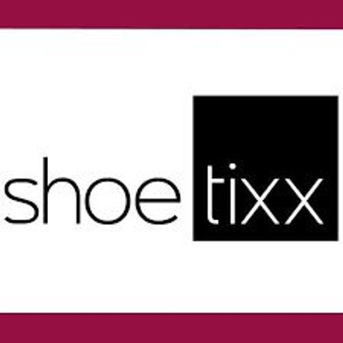 Shoetixx
