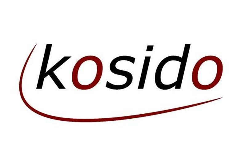 Kosido