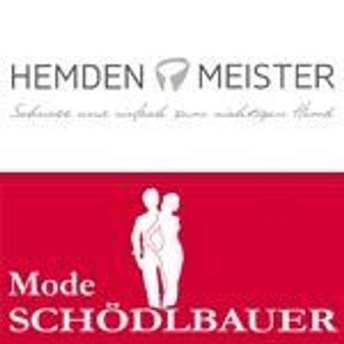 HemdenMeister/ ModeSchödlbauer