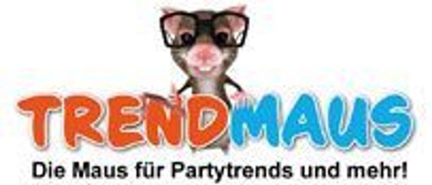 trendmaus. de