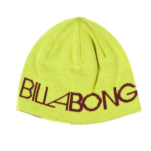 BILLABONG Olason Damen Mütze Skimütze Wintermütze Strickmütze Neu Gastlando
