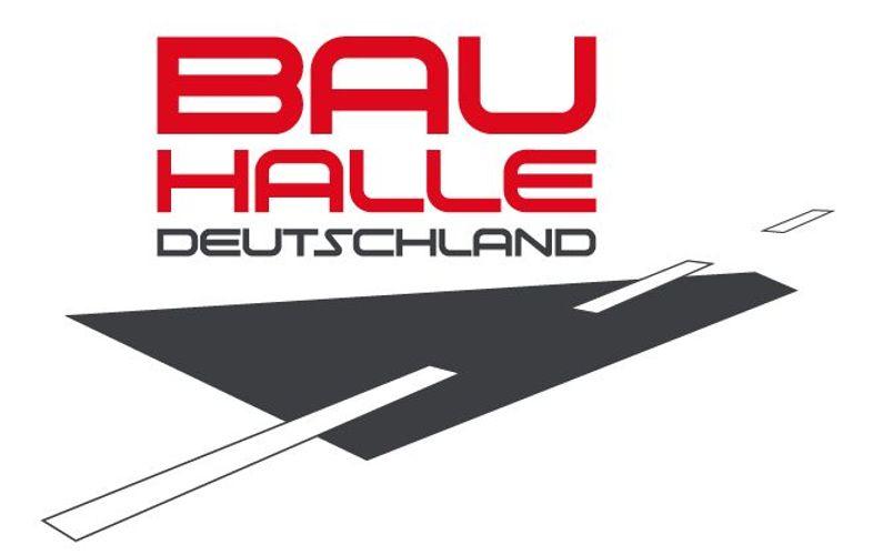 Bauhalle-Deutschland