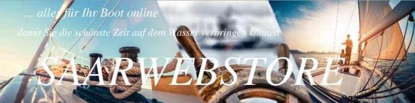 Zum Shop: Saarwebstore