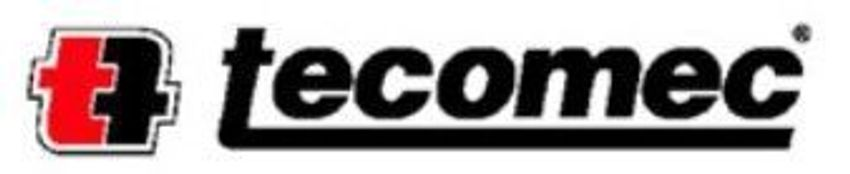 "Tecomec /"" COMPACT /"" Profi Schärfgerät Kettenschärfer /% /% /% 90062"