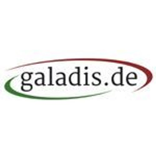 Zum Shop: galadis