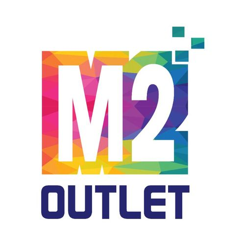 M2OUTLET